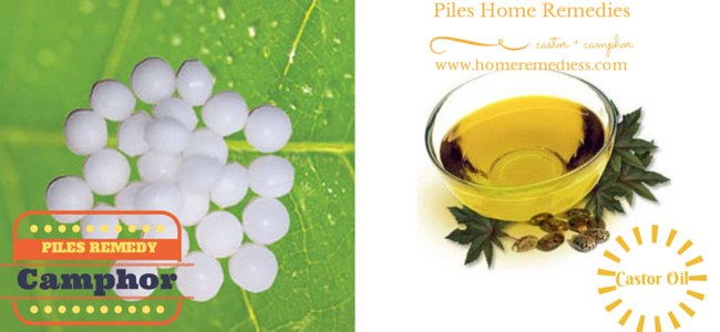 Home remedies for Piles (Hemorrhoids) Natural treatment