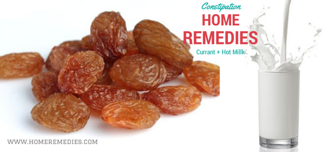 Home Remedies For Anemia In Adults