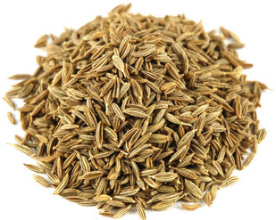cumin seeds for Piles treatment at home in bleeding