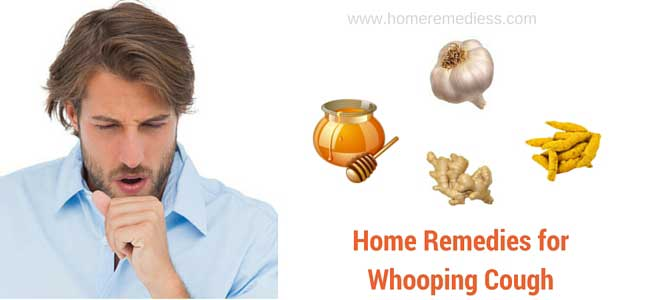 Best Natural Medicine For Cough And Cold